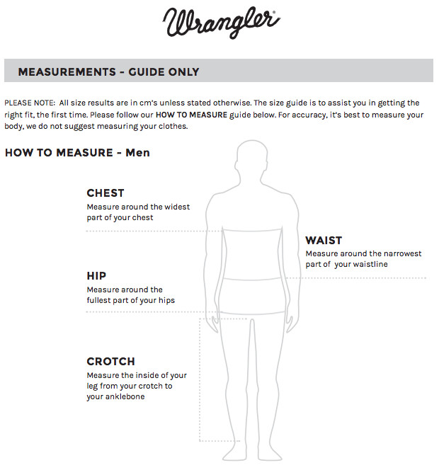 Wrangler Mens Logo Soft Shell Jacket Black Xcp1782212